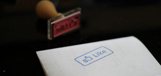 www.flickr.com/photos/denisdervisevic/4745520501/